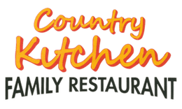 Country Kitchen Family Restaurant in Millsboro, DE